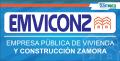 EMVICONZ Logo
